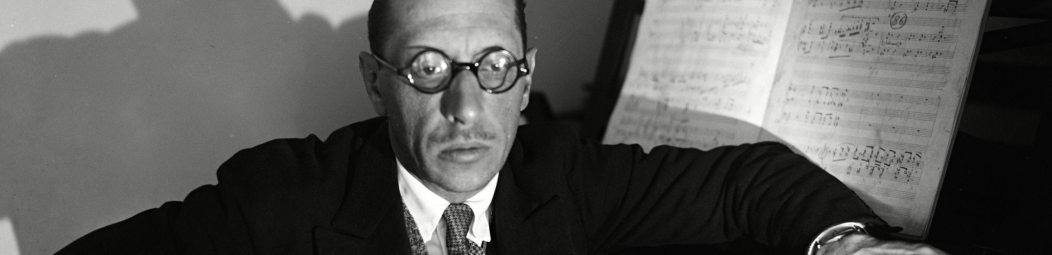 Igor-Stravinsky-009