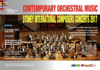 b_200_200_16777215_00_images_SICC2017.Orch.png